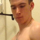 Creagan from Snohomish   Man   22 years old   Leo