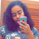 Trina from Lockport | Woman | 22 years old | Libra