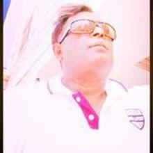 Sazu K.. looking someone in Bangladesh #3