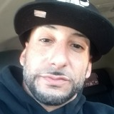 Rico from Stafford | Man | 40 years old | Aquarius