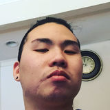 Ponyboykim from Diamond Bar | Man | 25 years old | Capricorn