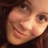 Jellybean from Warwick | Woman | 29 years old | Aries