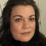 Aliangel from Farnborough | Woman | 36 years old | Aries