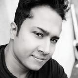 Malik from Kolkata | Man | 31 years old | Aquarius