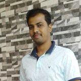 Vishwa from Gokak | Man | 33 years old | Gemini