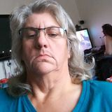 Stewy from Thunder Bay | Woman | 55 years old | Virgo