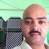Mr Cool from Mainpuri | Man | 39 years old | Libra