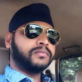 Sunny from Kandi | Man | 30 years old | Capricorn