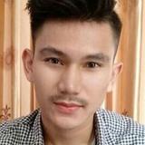 Rangga from Semarang | Man | 29 years old | Virgo