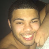 Erics from Livingston | Man | 24 years old | Capricorn