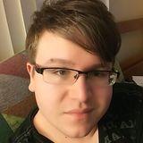 Gumdrop from Saint Joseph | Man | 25 years old | Taurus