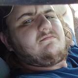 Josh from Gallipolis | Man | 21 years old | Aquarius