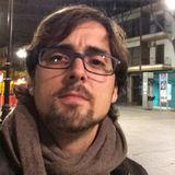 Dadolo from Sevilla | Man | 37 years old | Sagittarius
