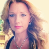 Sodagirl from Balch Springs | Woman | 40 years old | Aries
