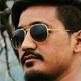 Ksilash from Srinagar | Man | 27 years old | Taurus