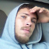 Ezduzzit from Wesley Chapel | Man | 28 years old | Gemini