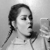 Gueritaa from Thousand Oaks | Woman | 25 years old | Taurus