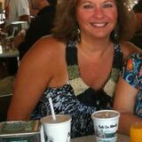 Tillie from Danville   Woman   48 years old   Aries
