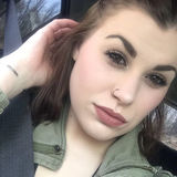 Maia from Williamsport | Woman | 26 years old | Aries