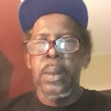 Charles from Nettleton | Man | 56 years old | Aries