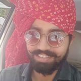 Kuldeep from Harihar | Man | 29 years old | Sagittarius