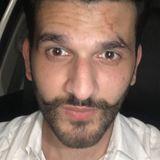 Faraz from Shamli | Man | 24 years old | Gemini