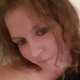 Echo from Oroville | Woman | 30 years old | Cancer