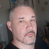 Matt from Cape Coral | Man | 41 years old | Leo