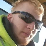 Bigjon from Merrillan | Man | 21 years old | Aries
