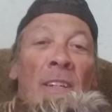 Damoon from Florence | Man | 52 years old | Scorpio