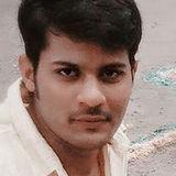 Rishav from Jansath | Man | 35 years old | Cancer