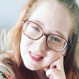 Mary from Glenn Heights | Woman | 25 years old | Sagittarius