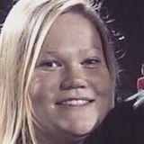 Hkroeger from Cincinnati | Woman | 25 years old | Taurus
