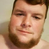 Andymcgee from Guisborough | Man | 23 years old | Libra