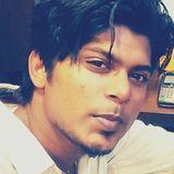 Nikhillycan from Kayankulam | Man | 30 years old | Taurus