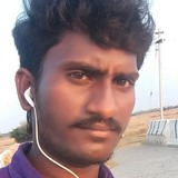 Sowrirajan from Nagappattinam | Man | 26 years old | Aries
