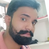 Chandan from Kota | Man | 27 years old | Pisces