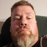 Outlaw from Lethbridge   Man   45 years old   Gemini