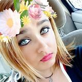 Haliegh from Titusville | Woman | 24 years old | Capricorn