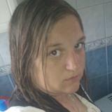 Prisci from Verdun | Woman | 27 years old | Sagittarius