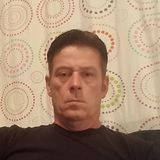 Johnwtaylor from Columbus   Man   57 years old   Scorpio