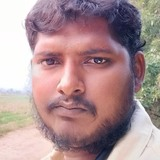 Sivagopi9O6 from Hyderabad | Man | 26 years old | Aquarius