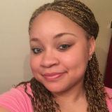 Tori from Elk Grove   Woman   24 years old   Scorpio