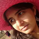 Shri from Pune | Woman | 31 years old | Leo