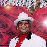 over-50's black women in Missouri #2
