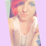Kittenprincess from Geelong | Woman | 26 years old | Aquarius