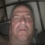 Rave from New York City | Man | 54 years old | Sagittarius