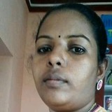 Rojapaul from Pallavaram | Woman | 24 years old | Sagittarius