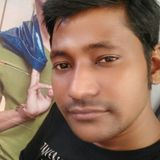 Partha from Bariarpur | Man | 36 years old | Gemini