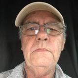 Ronald from Hollywood   Man   66 years old   Sagittarius